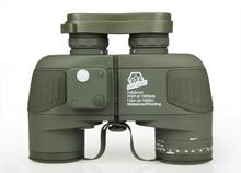 Buy High Quality Tactical 7×50 Binoculars Telescope Spotting Scope  For Hunting Shooting Bird Watching  OS3-0040Green