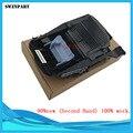 Сборка каретки печатающей головки для hp DesignJet 500 500PS 800 800PS 510 510PS CC800PS 815 820 C7769-69272 C7769-60272 C7769-60151