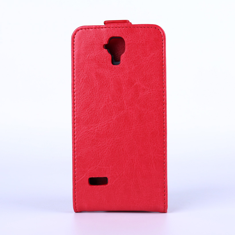 TAOYUNXI Flip PU Leather Case For Huawei Ascend Y550 Case Anti-Knock Phone  Cover Y550-L01 Y550-L02 Y550-L03 Cover Housing Fundas