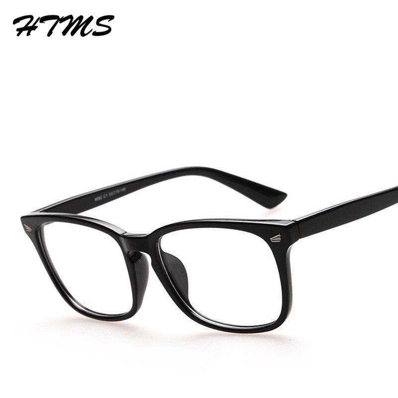 brand designer eyeglasses men women eye glasses frame men spectacle frame glasses eyeglasses frames men glasses