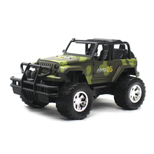 1:18 RC Car Machines On The Radio Controlled Remote Control Cars Toys For Boys Kids Gifts Lit Lights Rechargeable Battery 22400A