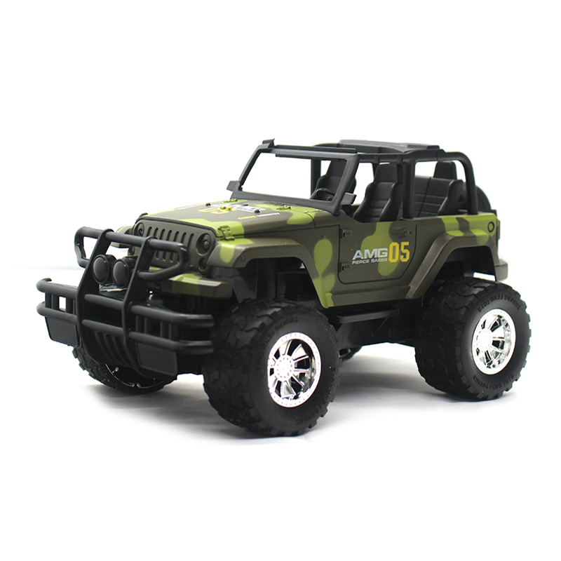 Toy Remote Control Cars For Boys : Rc car machines on the radio controlled remote