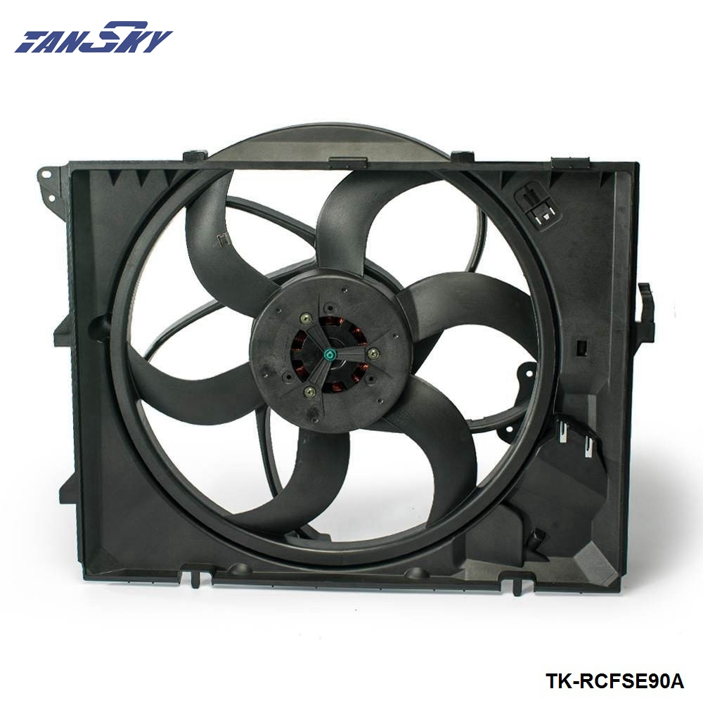Radiator Atau Kondensor Pendingin Kipas Cocok Untuk Bmw Model Renault Clio 17117590699 17427523259 Tk Rcfse90a Di Penggemar Kit Dari Mobil Sepeda Motor
