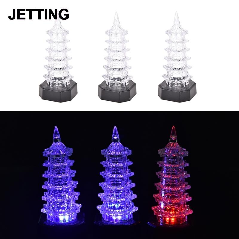 weihnachtsbeleuchtung schlafzimmer-kaufen ... - Weihnachtsbeleuchtung Im Schlafzimmer