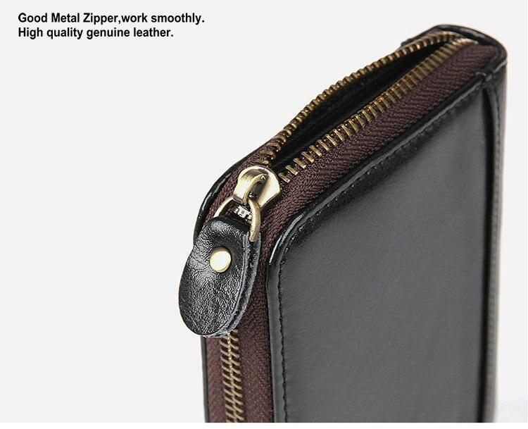 women card wallet (27)
