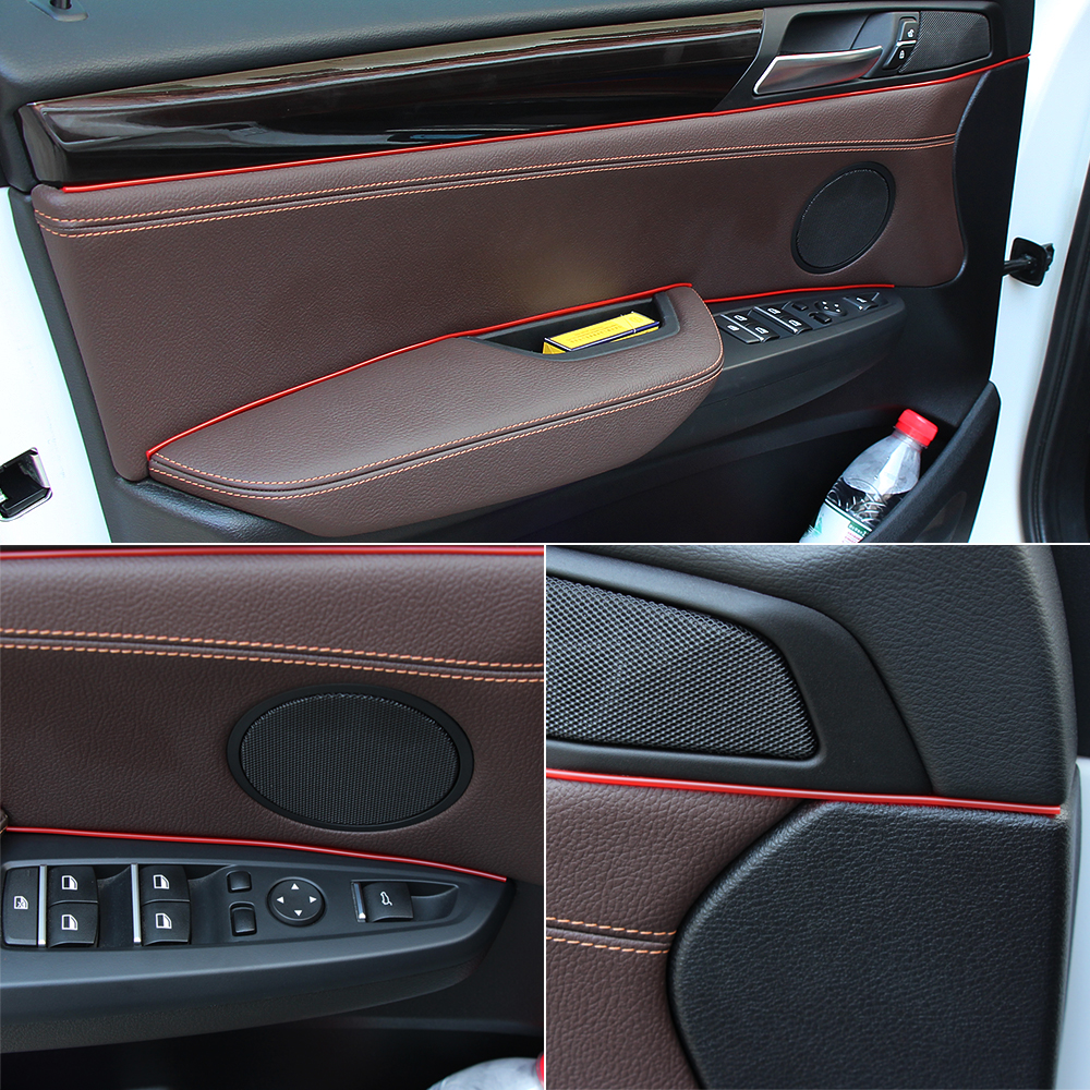 Exterieur auto  Exterieur Auto Stofdoek-Koop Goedkope Exterieur Auto Stofdoek ...