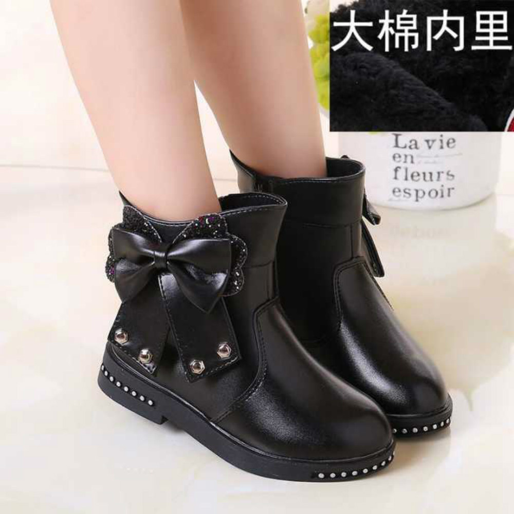 Popularne Girls Designer Boots- kupuj tanie Girls Designer Boots ...