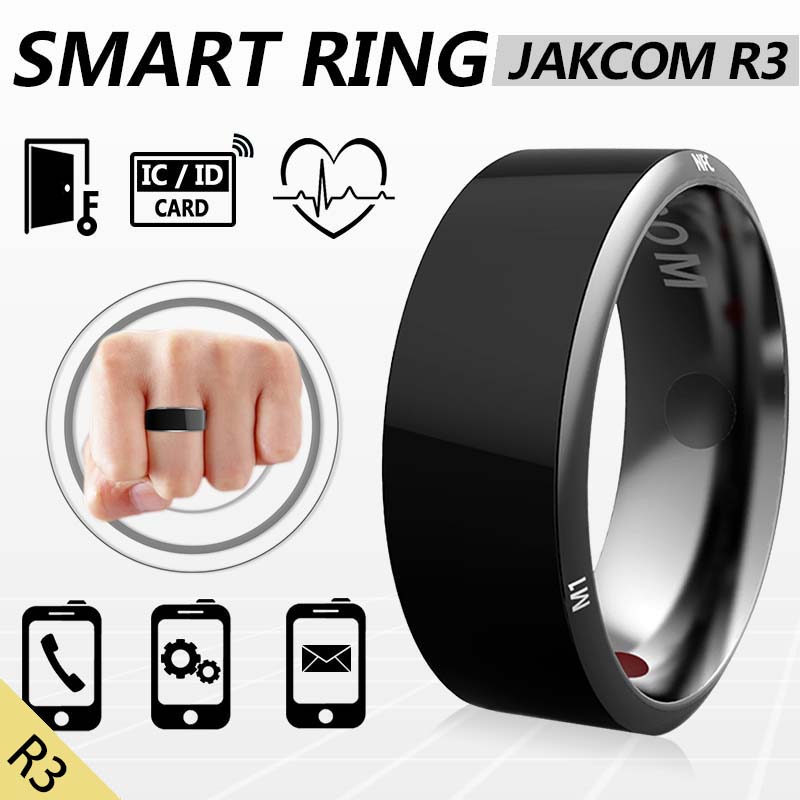 Jakcom Smart Ring R3 Hot Sale In Electronics Activity Trackers As Gps Para Masco