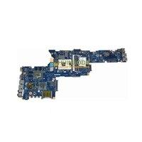 NOKOTION LA 8391P K000135810 for toshiba satellite B850 P850 laptop motherboard HM77 NVIDIA GT640M DDR3
