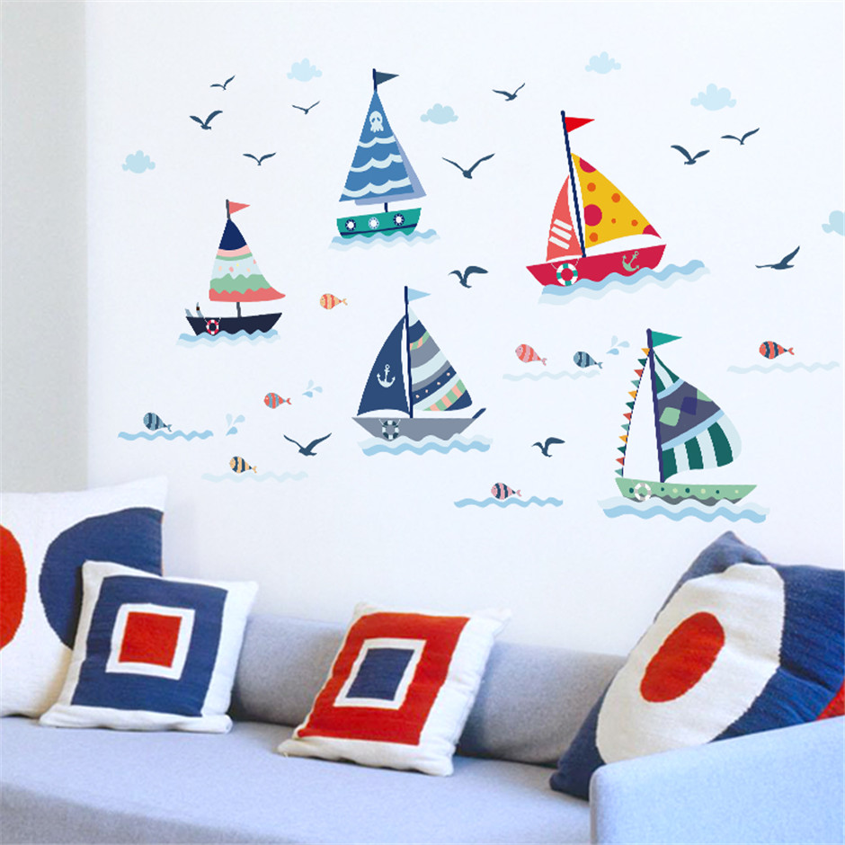 Remove Boat Decals Reviews Online Shopping Remove Boat Decals - Boat decals stickers   easy removal
