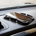 car Anti Slip Dashboard Mat non slip pad in car costar Anti-Slip pad Dash Cell Phone Holder VW pattern