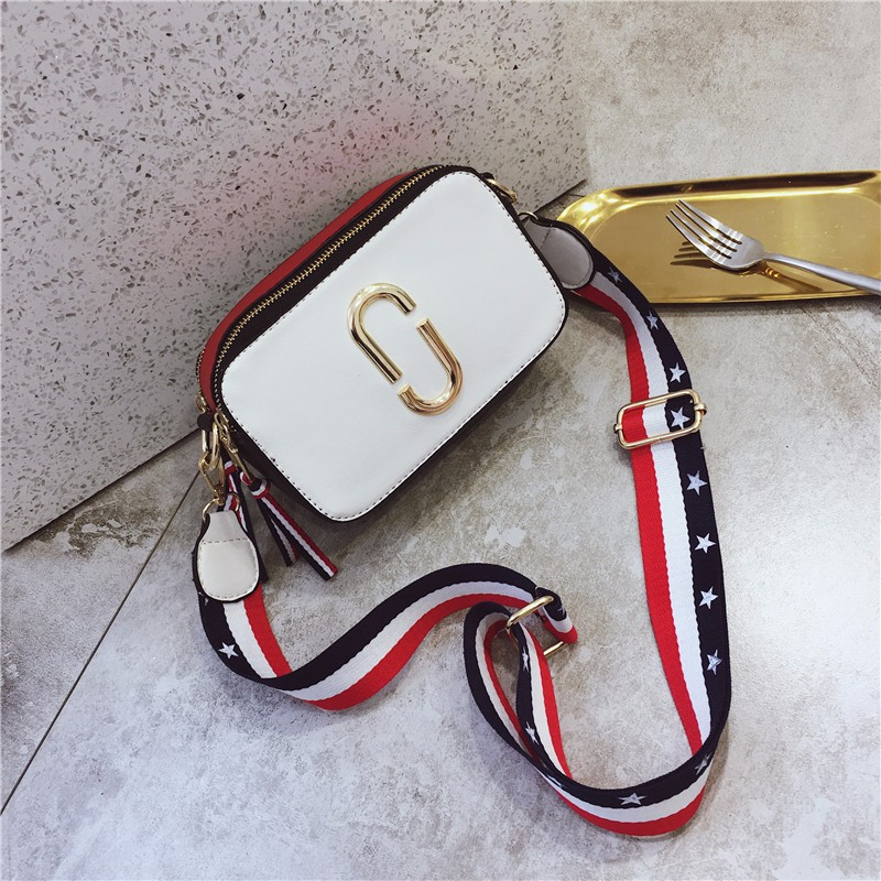 luxury clutch strap small female bags shoulder messenger bag womens famous brand handbag woman for bags 2018 crossbody red black 4