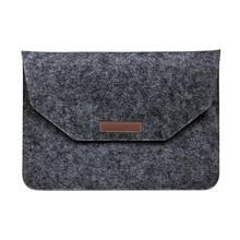 XSKEMP Original Brand Laptop Bag For Apple Macbook Retina 15