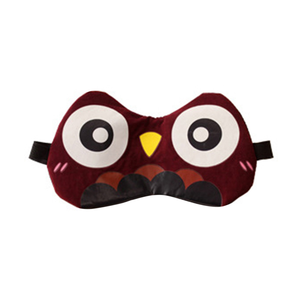 HTB1L4JiXU6FK1Jjy1Xaq6zafpXaI - Travel Eye Mask - MillennialShoppe.com | for Millennials