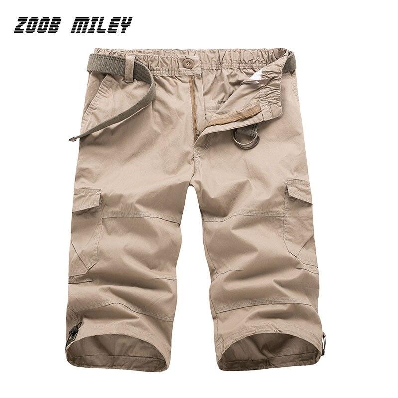 Popular Mens Baggy Cargo Shorts-Buy Cheap Mens Baggy Cargo Shorts ...