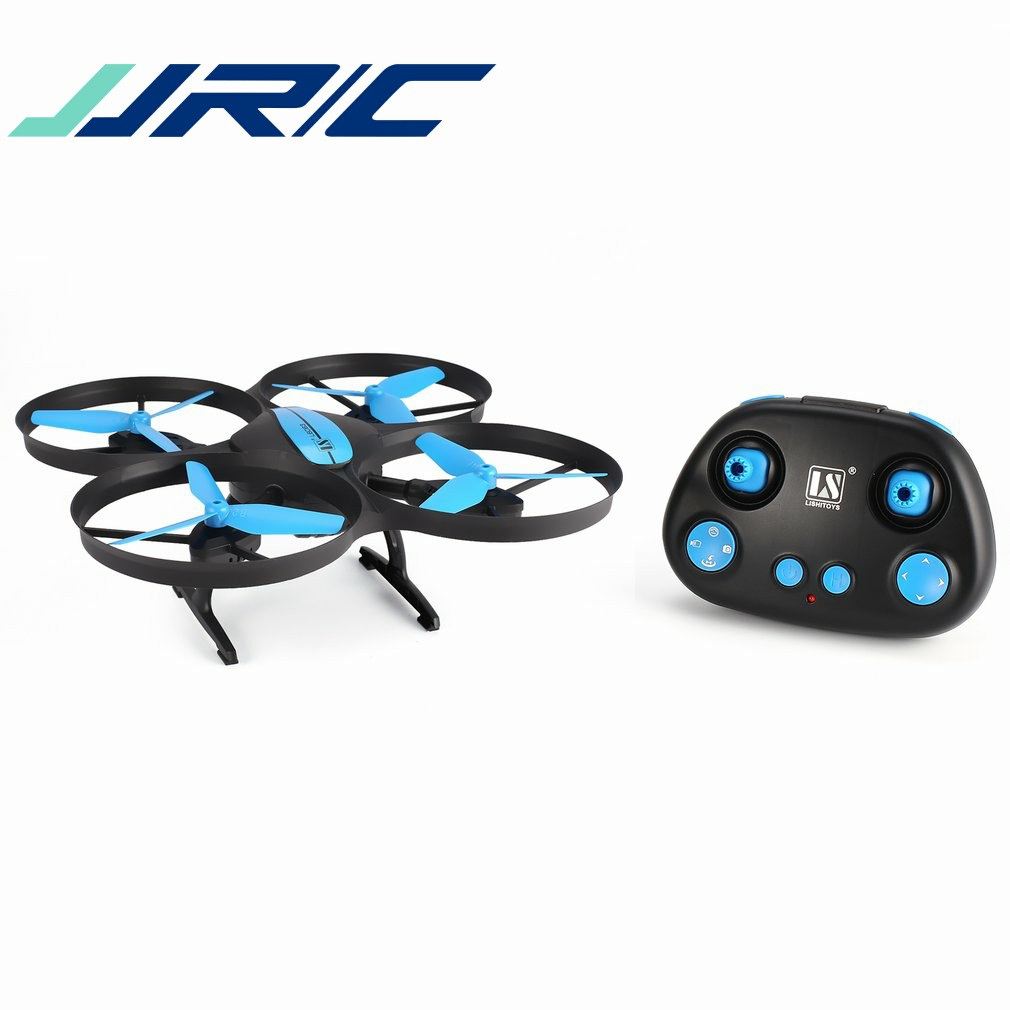 Rc-hubschrauber Konstruktiv L6063 4ch Rc Drone Quadcopter Höhe Halten Mit 720 P Weitwinkel Kamera Ein Schlüssel Rückkehr Speed Control Anti Carsh Headless Modus