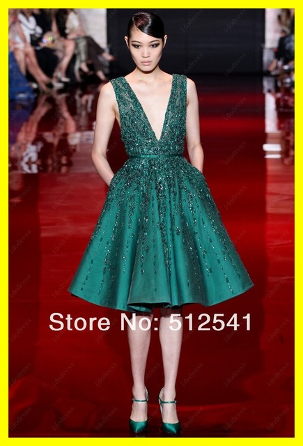 Teatro Dresses Monsoon Buy Online Celebrity Inspired Awards V Neck ...