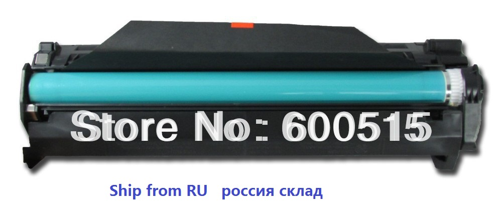 C7115A black toner cartridge compatible HP LaserJet 1000 1005 1200 1200N 1200SE 1220 1220SE 3300MFP 3320n MFP 3320MFP 3330 MFP