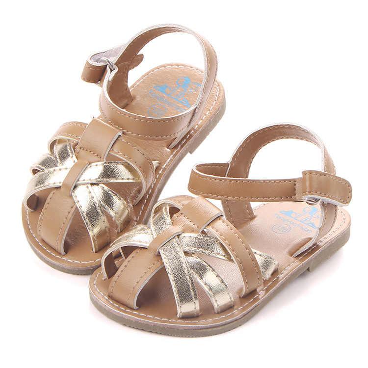 Tanie 1 para buty dziecięce obuwie Prewalker dziewczyny chłopcy maluchy mokasyny buciki dziecięce trampki noworodka