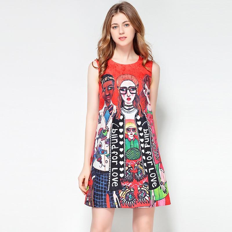 1d07a556b39 Módní džínové šaty 2018 Vysoce kvalitní dámské elegantní letní šaty ...