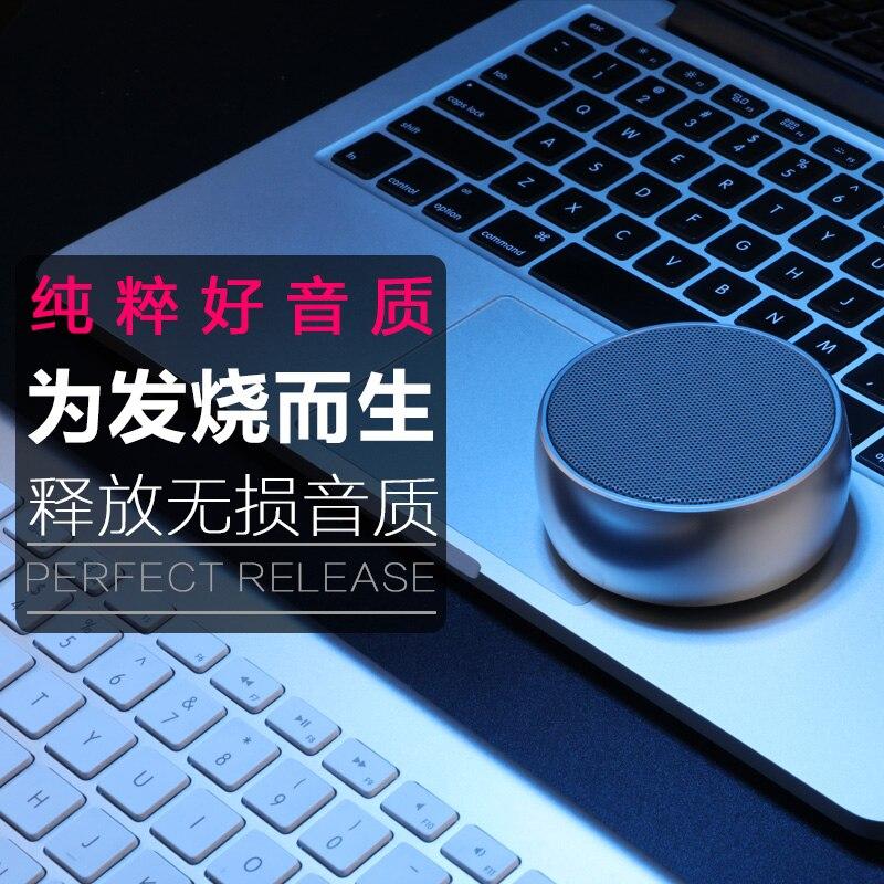 Bluetooth Mini haut-parleur récepteur Boombox FM Radio Portable Caixa De Som amplificateur MP3 Subwoofer haut-parleurs avec haut-parleur micro
