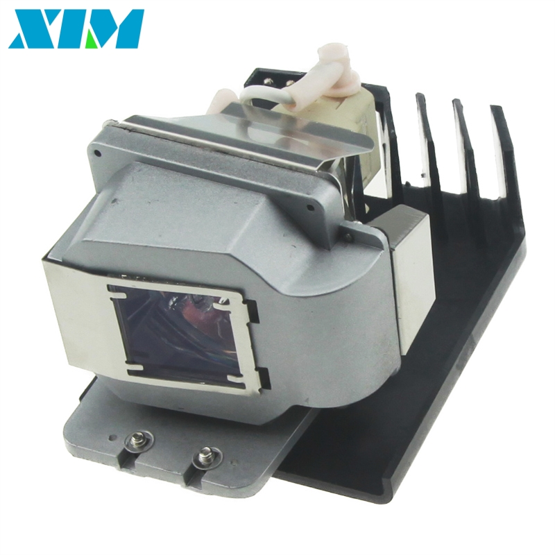 POA-LMP118/610-337-1764 Replacement Lamp with Housing for Sanyo PDG-DSU20/PDG-DSU20B/PDG-DSU21/PDG-DSU20E/PDG-DSU20N Projectors