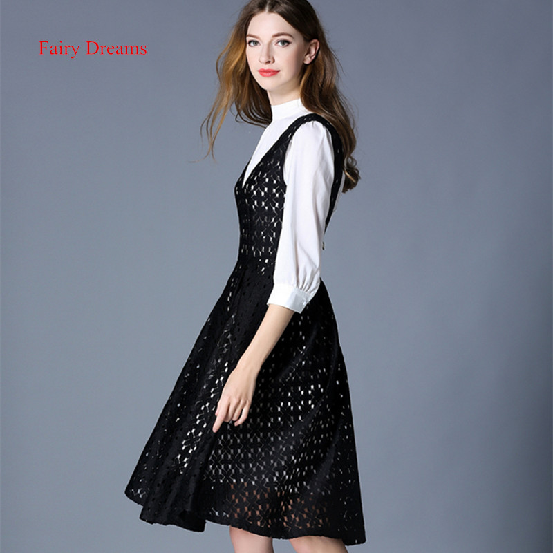 Online Get Cheap Ladies Clothes Sale -Aliexpress.com | Alibaba Group
