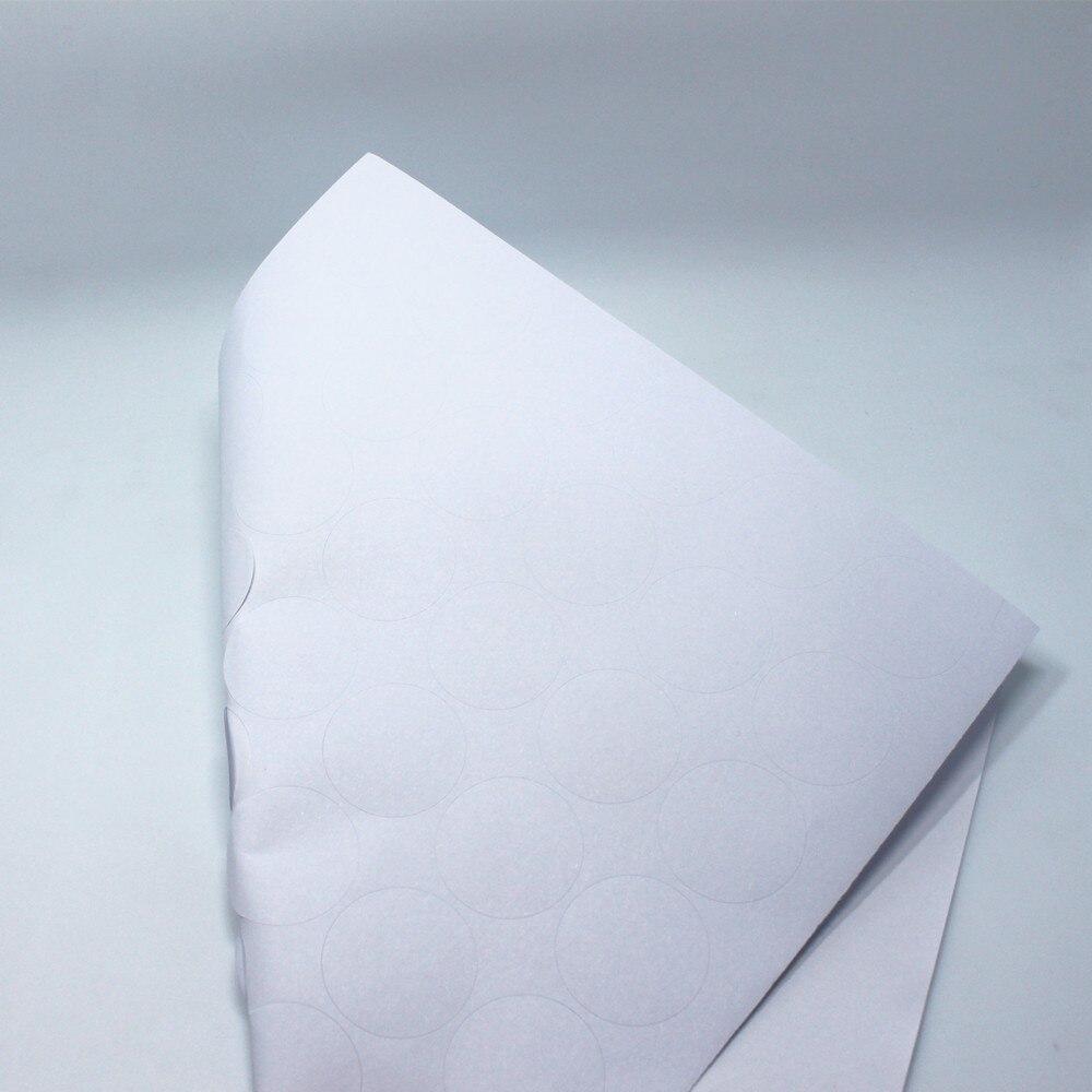 а4 , самоклеющаяся бумага бесплатная доставка