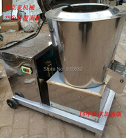 50kg each time dough maker, houseld dough mixer,dough kneading machine, flour mixer