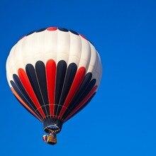 Воздушный шар от производителя для продажи, разноцветные и фигурные воздушные шары