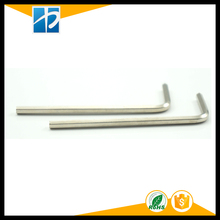 wholesale* wrench key / hex key size:0.05(1.27mm)