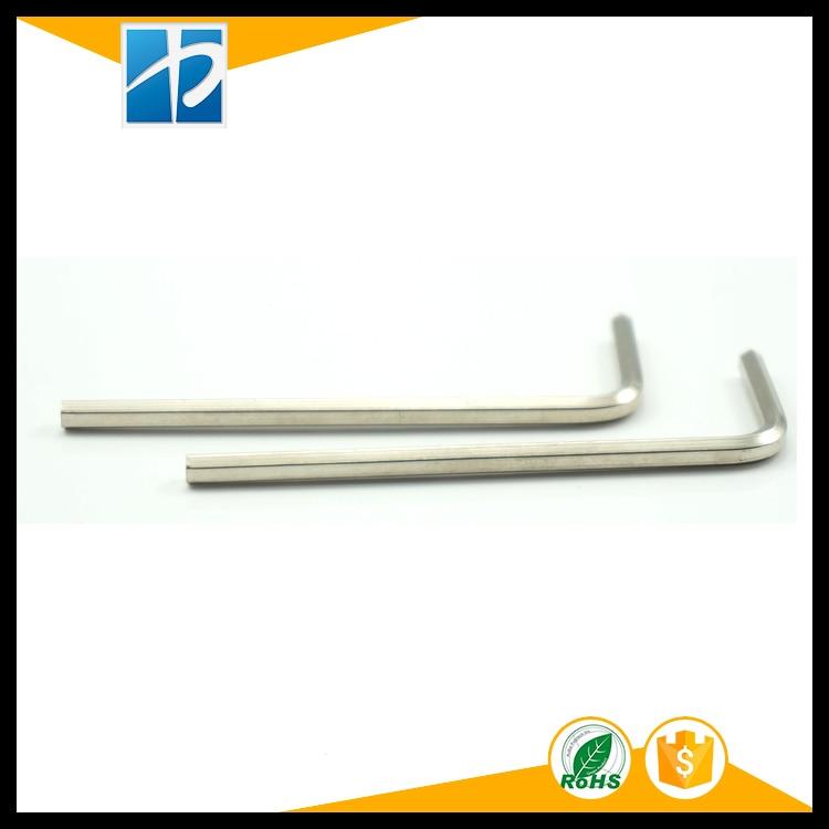 nagykereskedelem * csavarkulcs / hatszögletű kulcs mérete: 0,05 - Kézi szerszámok - Fénykép 1