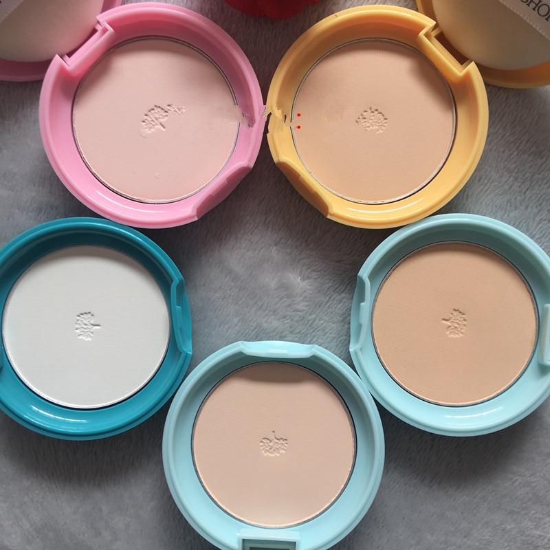 Korean cosmetics Air Cushion BB&CC Cream Foundation Wet