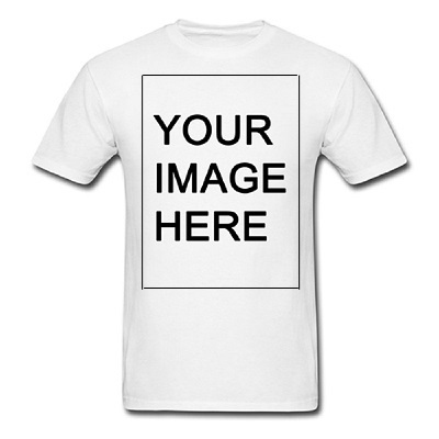 custom personalized t shirt transfers your image photo design