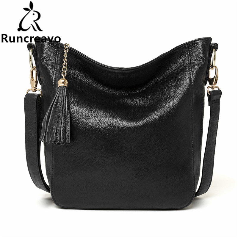 genuine leather bag luxury handbags women designer fashion shoulder cross body bag famous brands messenger bags bolsa feminina цена