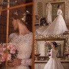 Vestido de noiva 201...