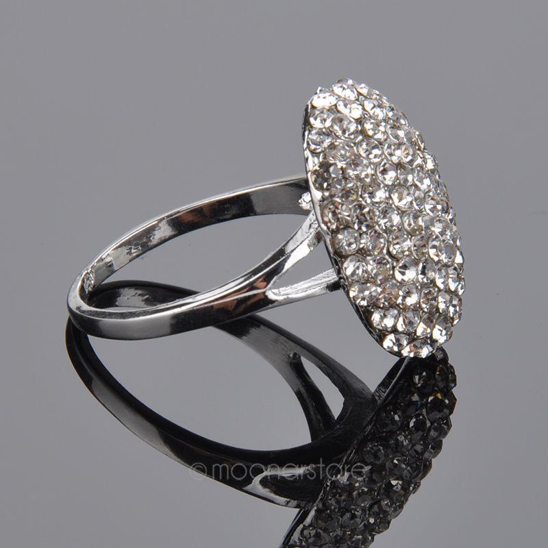 Vintage Engagement Rings: Antique Wedding Rings -