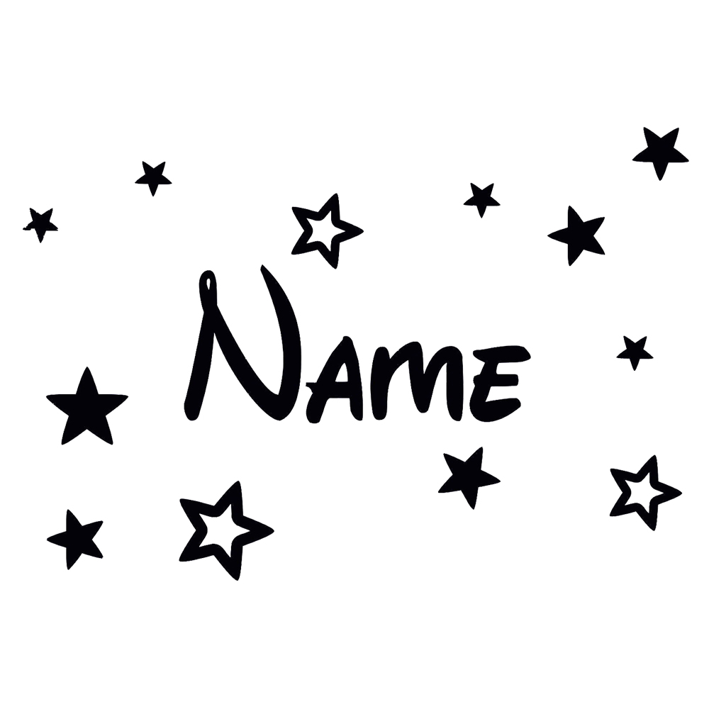Names Wallpapers Reviews Online Shopping Names Wallpapers