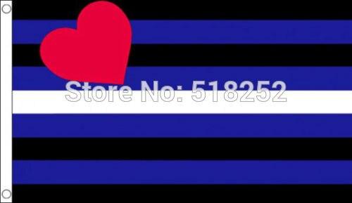 Homosexuell Stolz Leder Flag 3x5 Ft 150x90 Cm Banner 100d Polyester Flagge Messing ösen 085 Wohnkultur Freies Verschiffen Kataloge Werden Auf Anfrage Verschickt