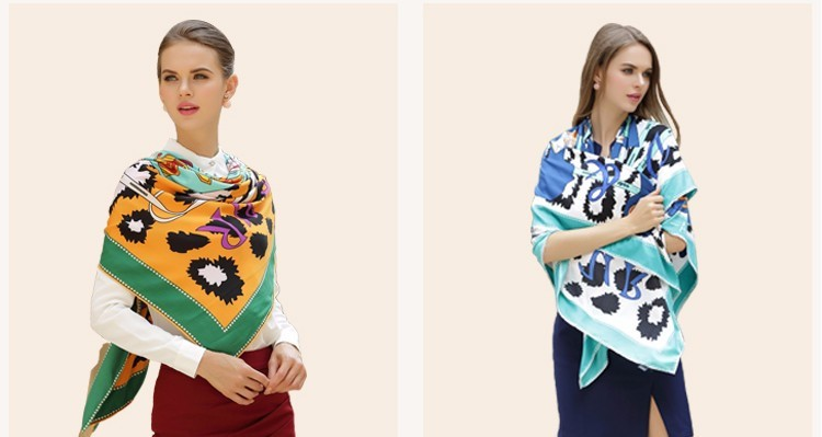 silk scarf09
