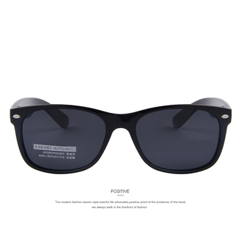 MERRYS Polarised Sunglasses 1