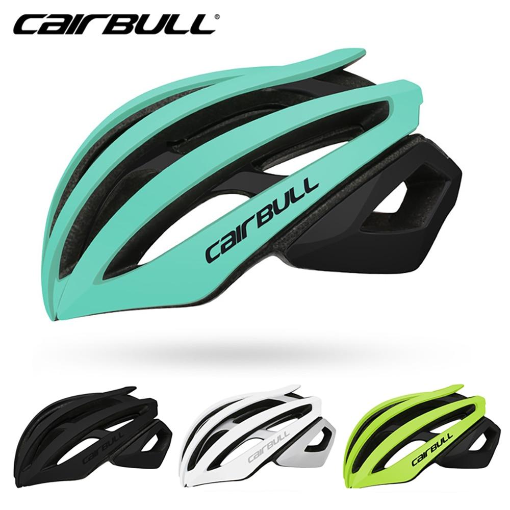 2019 SLK20 Bicycle Helmet Ultralight Racing Bike Helmet Men Women Sports Safety MTB Mountain Road Riding