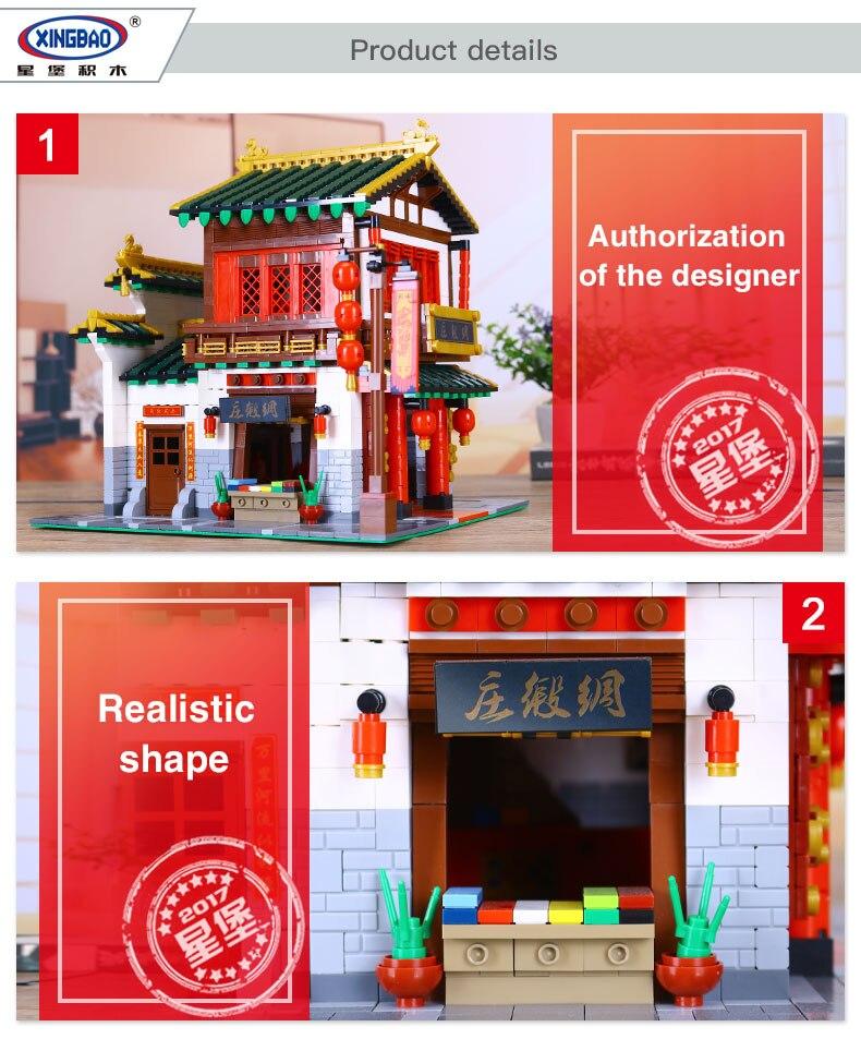 Lego 50x pentes briques Couleurs Mélangées /& Types
