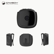 Newest C9 DV wifi HD 1080P Mini ip Camera Infrared Night Vision Motion Detection Cam CamCorder Video Recording Micro