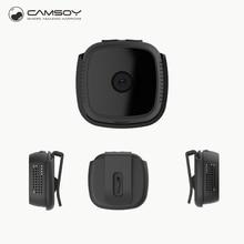 Новейшая модель; C9 DV c Wi-Fi HD 1080 P Мини IP камера инфракрасная Ночное видение обнаружение движения, Wi-Fi, быстрая камера, видеокамера Видео Запись микро Камера