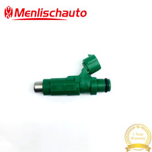 Original Fuel Injector Nozzle HDB305E For Japan Car