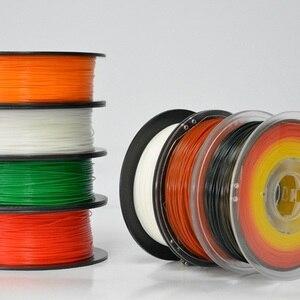 3D Printer Filament PLA Plasti