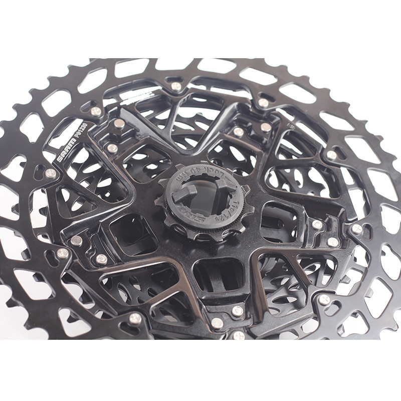 SRAM NX EAGLE 1x12S 11-50T 12 Speed MTB Bike Groupset Kit DUB 170 175mm Trigger Shifter Rear Derailleur Cassette Chain Crankset