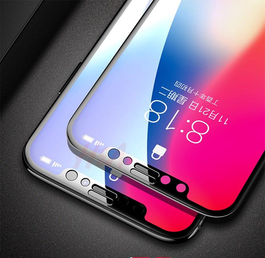 iPhone-X--5D---1_01