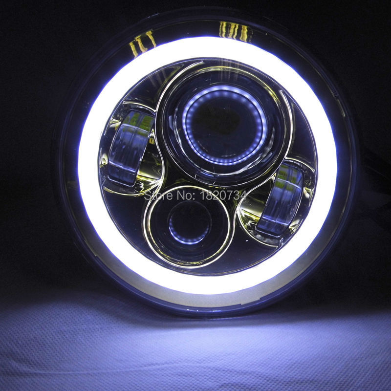 Led 6 Inch Can Lights